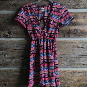 MUMU dress